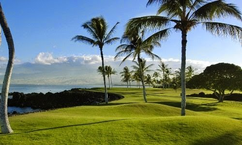 Lombok_Golf_Kosaido_Country_Club