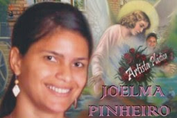 Joelma Pinheiro