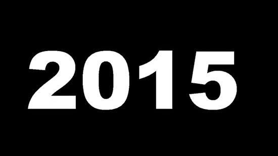Đăng ký hòa mạng trả trước Mobifone tháng 01/2015 khuyến mãi lớn