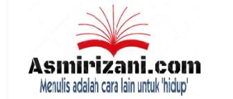 Asmirizani