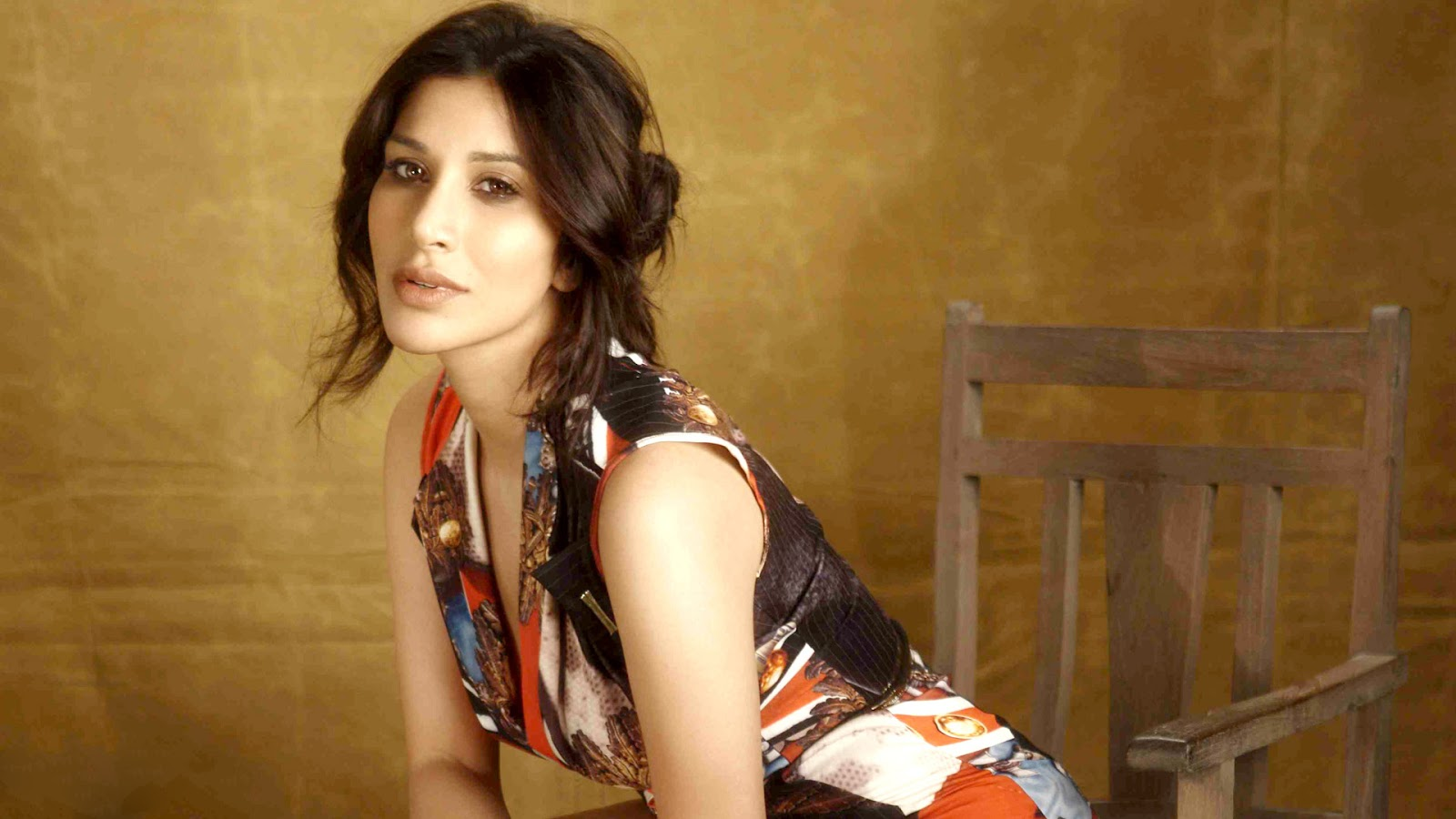 download sophie chaudhary latest - photo #25