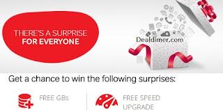 broadbandsurprises