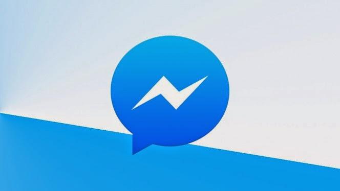Facebook Siap Membunuh Era Email Dengan Messenger