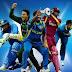Sri Lanka Premier Leagueතරගාවලිය ගැන ඔබේ දැනගන්නම සදහා ...