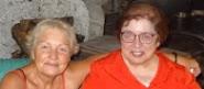 Brigitte et moi