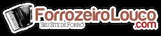 FORROZEIROS.COM