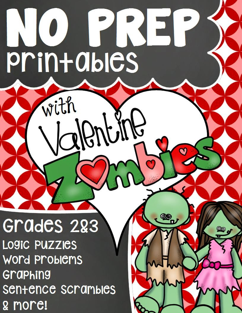 https://www.teacherspayteachers.com/Product/NO-PREP-Valentines-Day-Printables-TEMPORARY-DOLLAR-DEAL-1677309