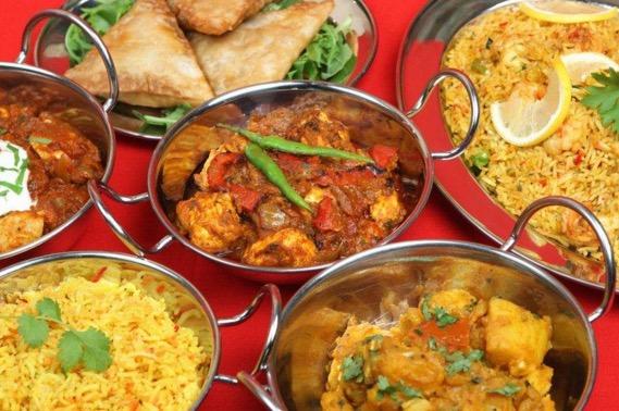 Pendedahan bagaimana makanan boleh jadi sedap di kebanyakan restoran di Malaysia