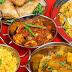 Rahsia sebenar kenapa makanan sedap di kebanyakan restoran di Malaysia