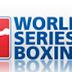 BOXE. I Sorteggi Del WSB 2012-13.
