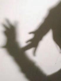 COSA SIGNIFICA SOGNARE DI ESSERE PICCHIATI DAL PADRE O DALLA MADRE
