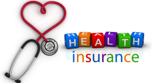 Private health plans of about health Insurance