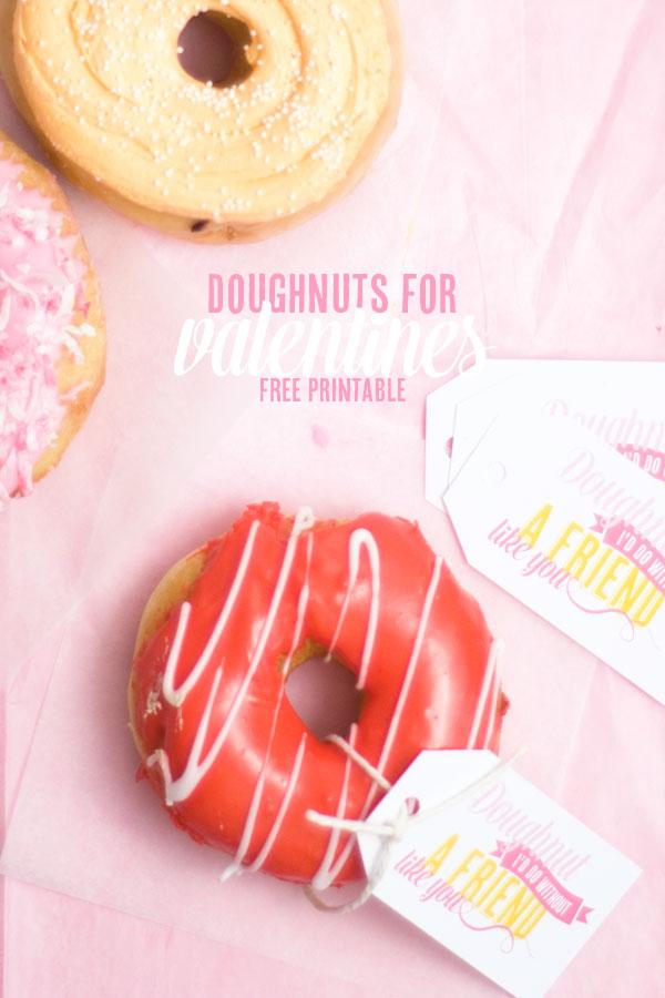 http://4.bp.blogspot.com/-tDrVPe4SG4k/UukrSgukJFI/AAAAAAAATeQ/NYsml8DgBfs/s1600/doughnut-valentine-printable-1.jpg