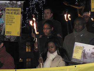 http://amnesty-luxembourg-photos.blogspot.com/2008/12/2008-marche-aux-flambeaux.html