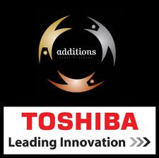 for windows xp dowload drivers toshiba nb100 series for windows 7