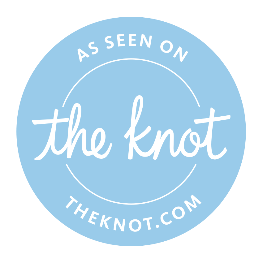 The Knot!