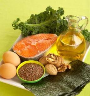 comida para perder peso rapido