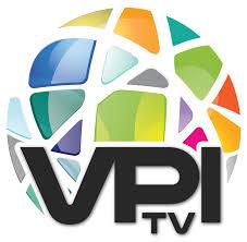 03/07/2020  VPI TV en VIVO - Noticias de Venezuela y Latinoamérica