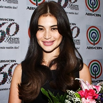 Anne Curtis Defends Vhong Navarro Against Cedric Lee's Accusations