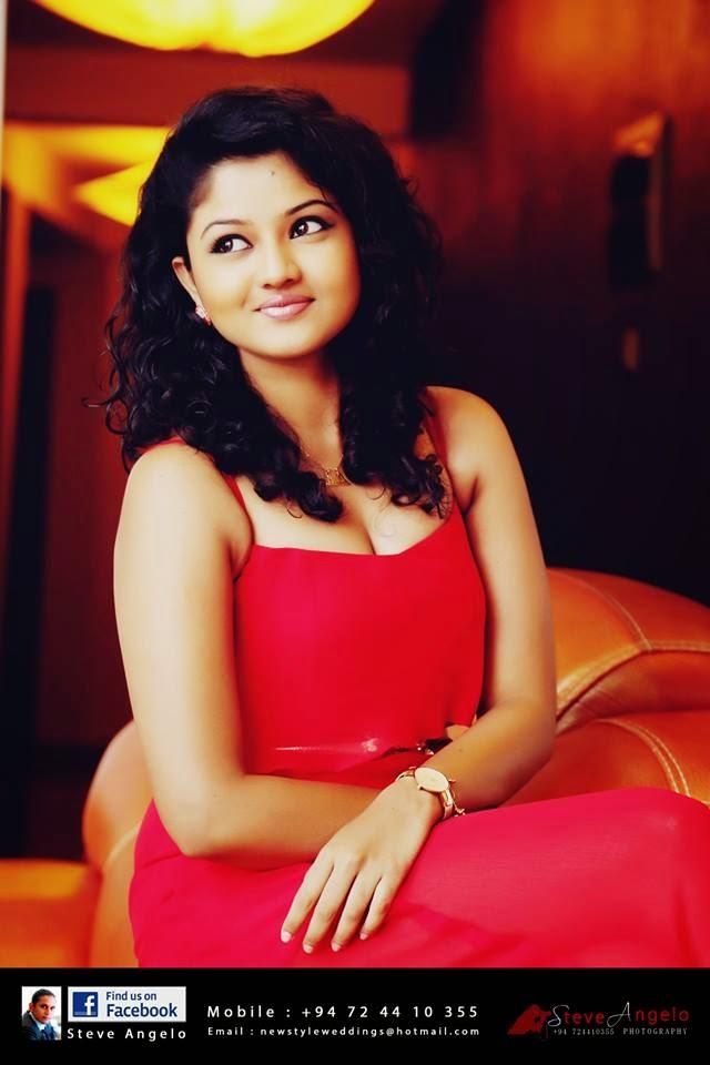 Nipunika Hewagamage - Srilankan model Photos ~ Sri Lankan Actress and ...