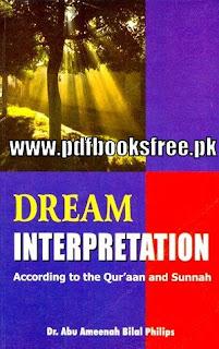 mein kampf english pdf free download