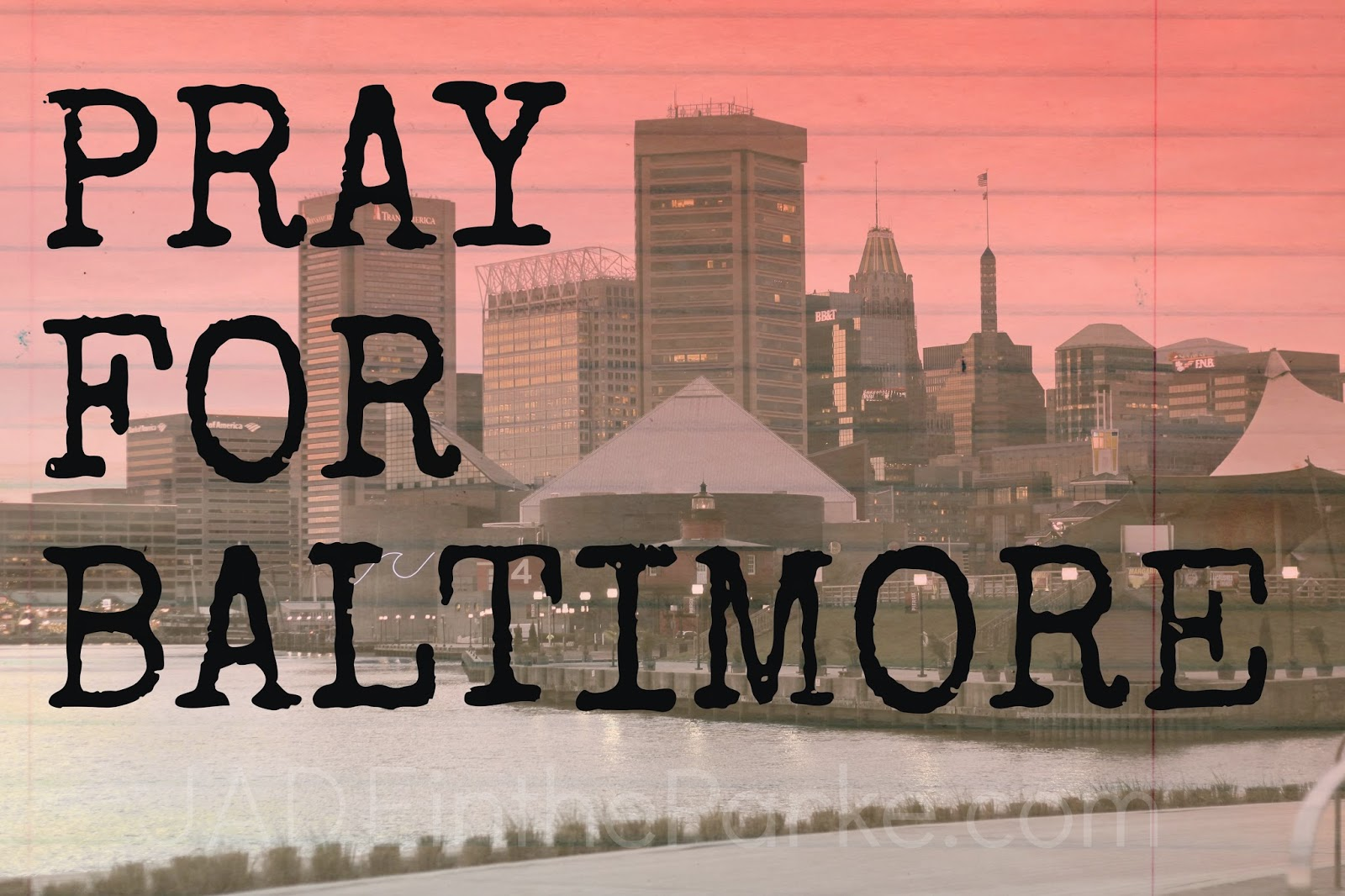 baltimore, baltimoreriot2015, baltimore riots 2015, baltimore riots, riots, riot, charm city, Governor Hogan, National Guard, State of emergency, curfew, inner harbor, johns hopkins, physics, prayforbaltimore, pray for baltimore, freddie gray