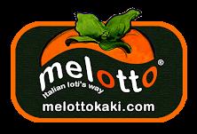 MELOTTO® KAKI