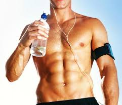 Secrets to six pack abs - Six Pack Abs Diet