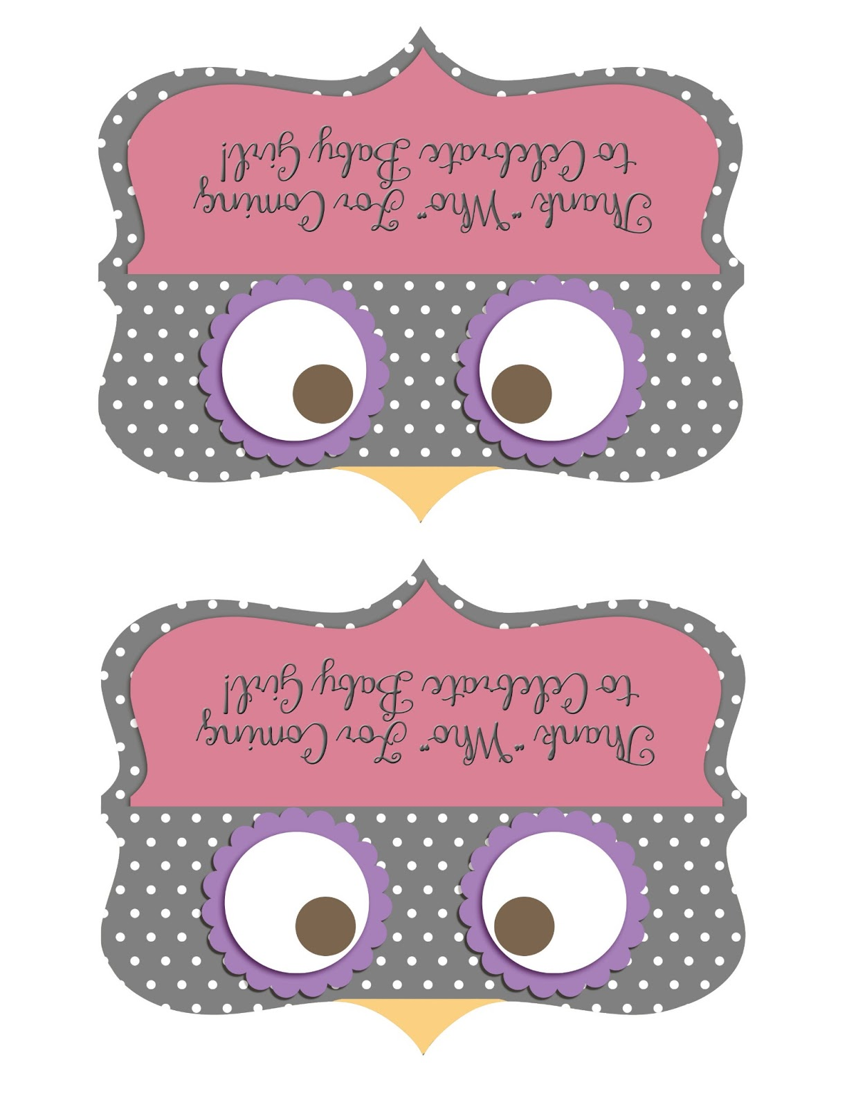 ... gift these christmas tags are all free printables that you can