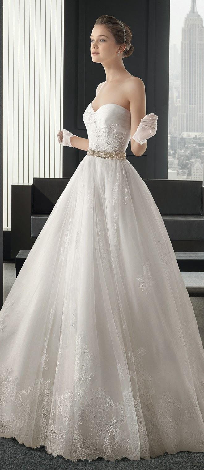 Clara Rosa Wedding Dresses 42 Marvelous Please contact Rosa Clara