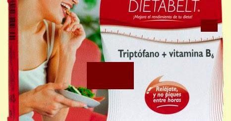 Herbolario1 c mo perder 6 kilos en 3 meses ii - Perder 10 kilos en 2 meses ...