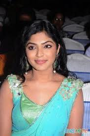 Rima-Kallingal-Hot-Pictures-6