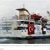 Flottille de Gaza : pourquoi la CPI ne poursuit pas Israël