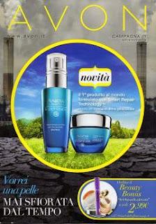 Catalogo Avon Online Campagna 11 - Avon Shop Online