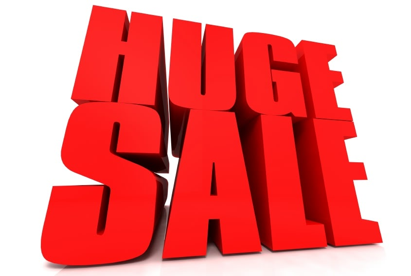 Mattress Blowout Sale European Pianos In Vancouver HUGE INVENTORY BLOW OUT SALE