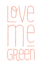 LoveMeGreen
