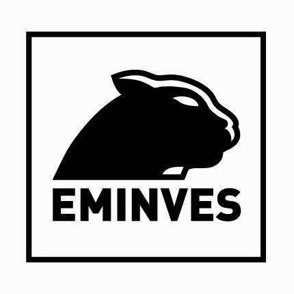 Eminves