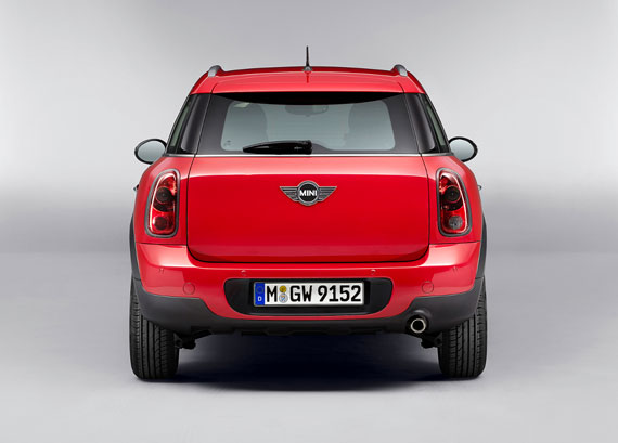 2013-mini-countryman-hydro-carbons.blogspot.com-2013 MINI COUNTRYMAN, ( 2013 MINI COUNTRYMAN specs , 2013 MINI COUNTRYMAN coupe, 2013 MINI COUNTRYMAN all4, 2013 MINI COUNTRYMAN Diesel, 2013 MINI COUNTRYMAN review, 2013 MINI COUNTRYMAN colors, 2013 MINI COUNTRYMAN changes 2013 MINI COUNTRYMAN S, 2013 MINI COUNTRYMAN price )