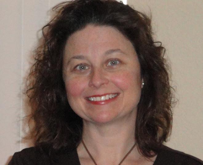 Karen Kaemmerling