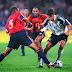 Alemanha não vence a Espanha há 14 anos. Confira números do duelo