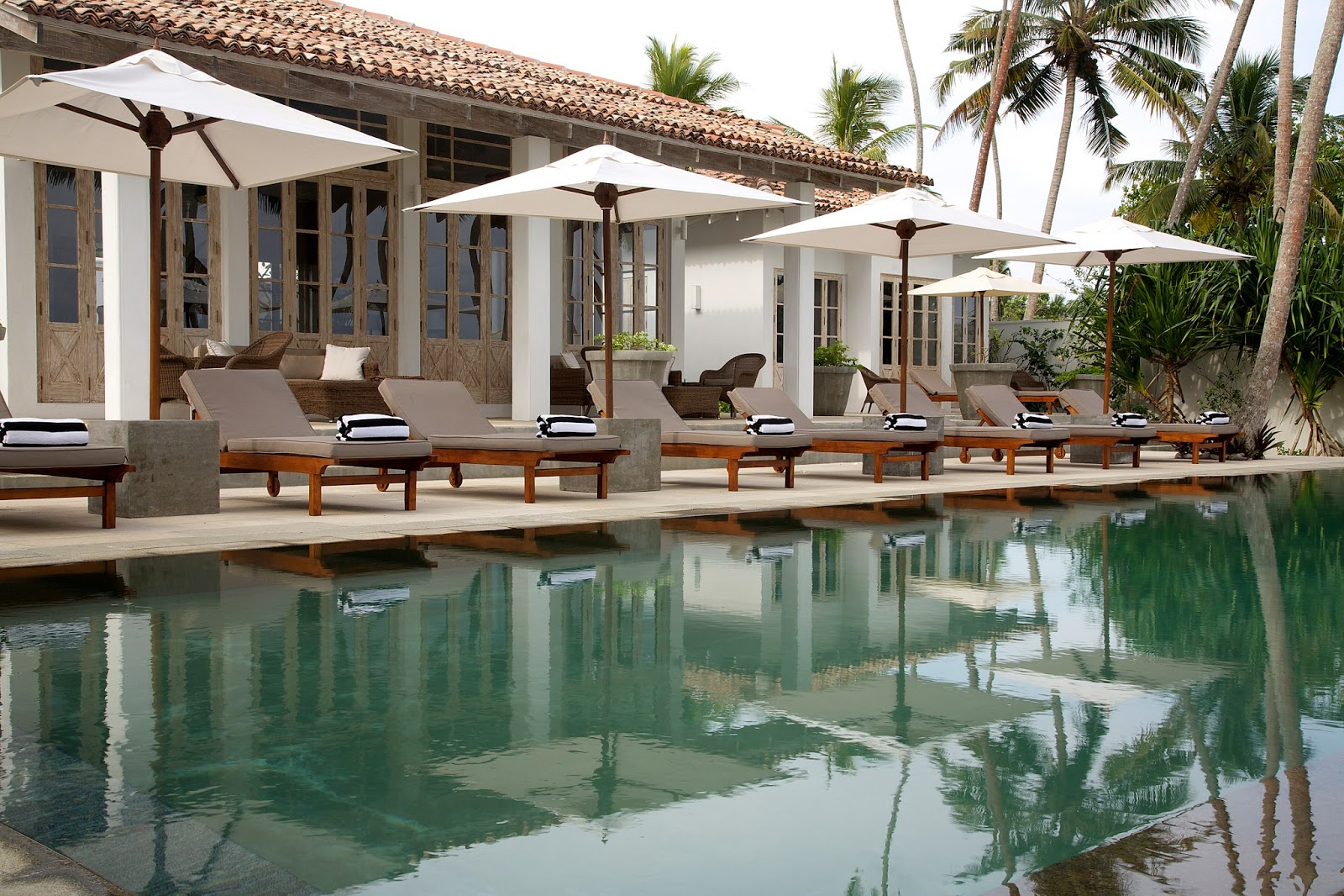 Habaraduwa Sri Lanka  city pictures gallery : ... Habaraduwa House Sri Lanka In Style | Holidays to Sri Lanka