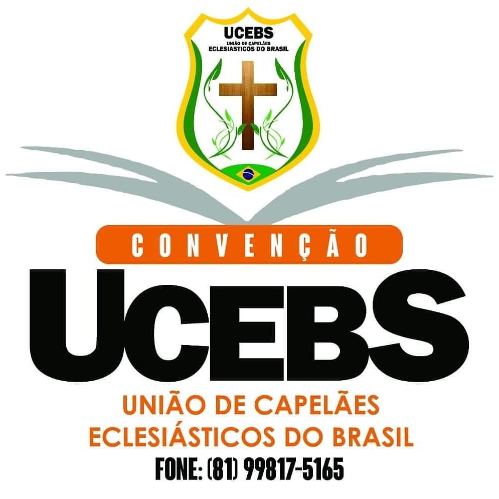 UCEBS