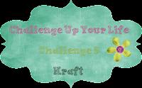 http://challengeupyourlife.blogspot.com/2014/12/challenge-5-kraft-cardstock.html#.VKBwXkA8A