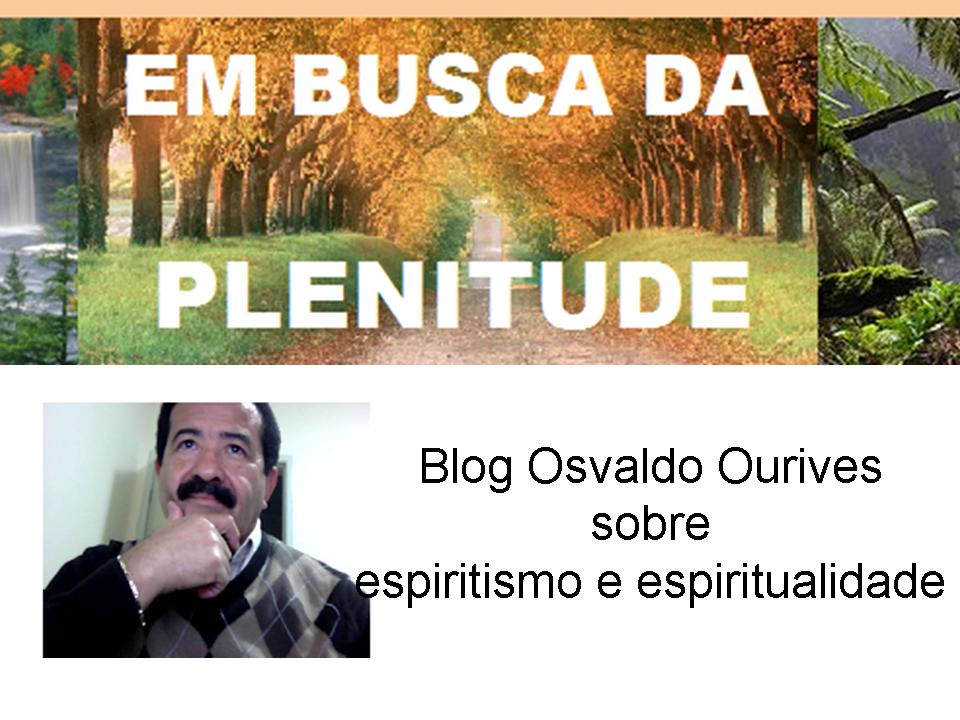Blog Osvaldo Ourives