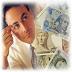 4 Ideas Para Ganar Dinero Durante tu Tiempo Libre