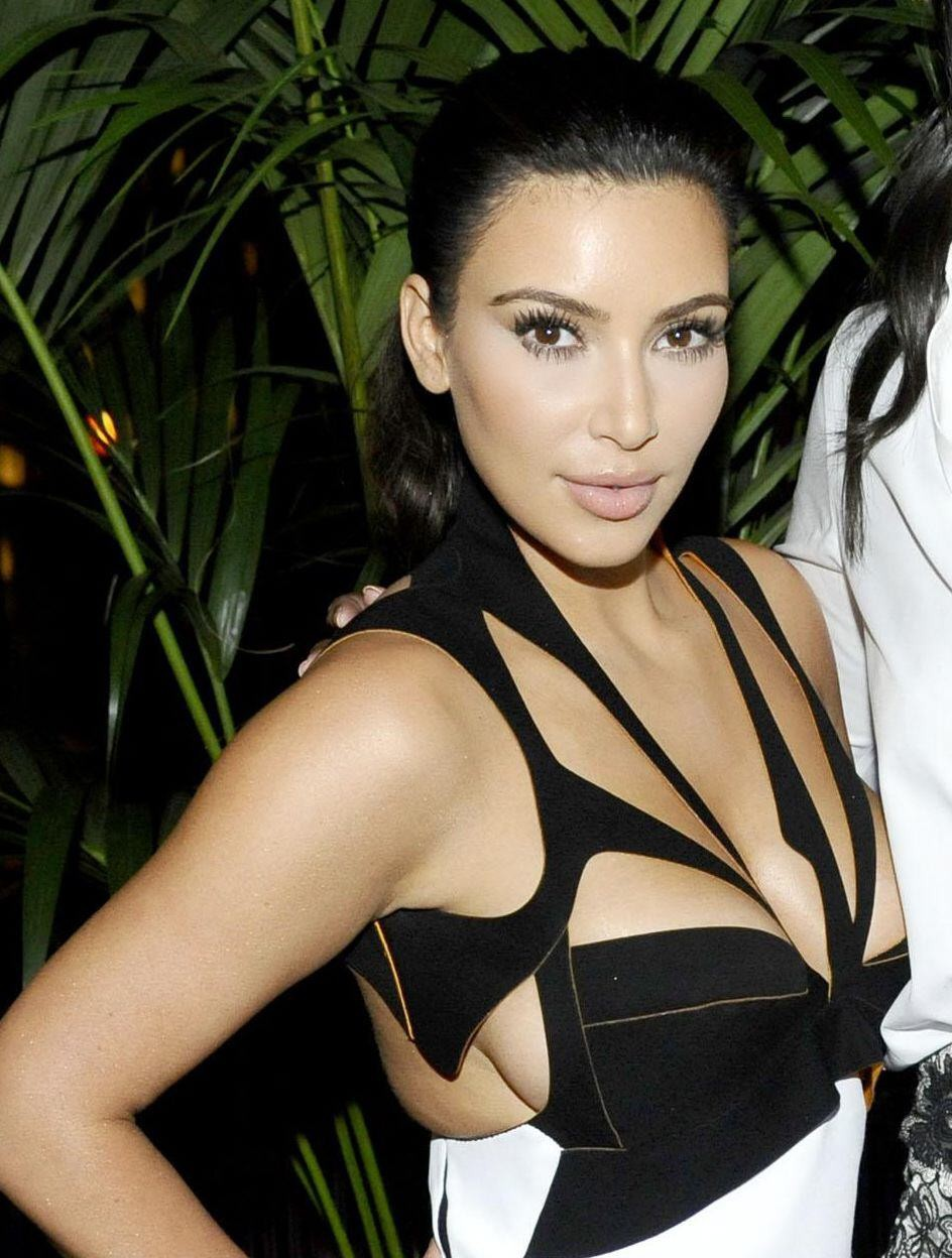 Latina glamour bikini models galleries
