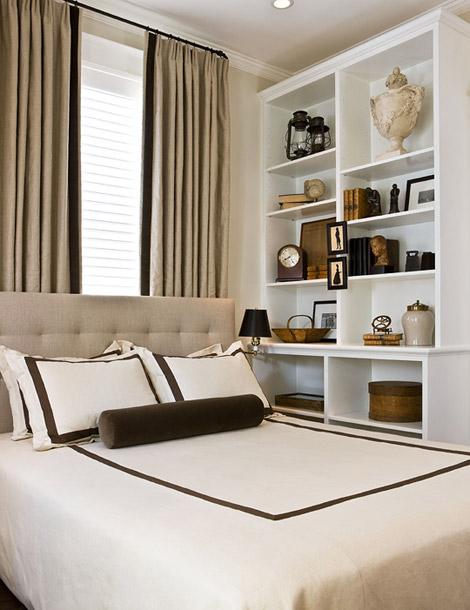 16 Row House Interior Design Ideas: New Home Interior Design: Remodeled Row House