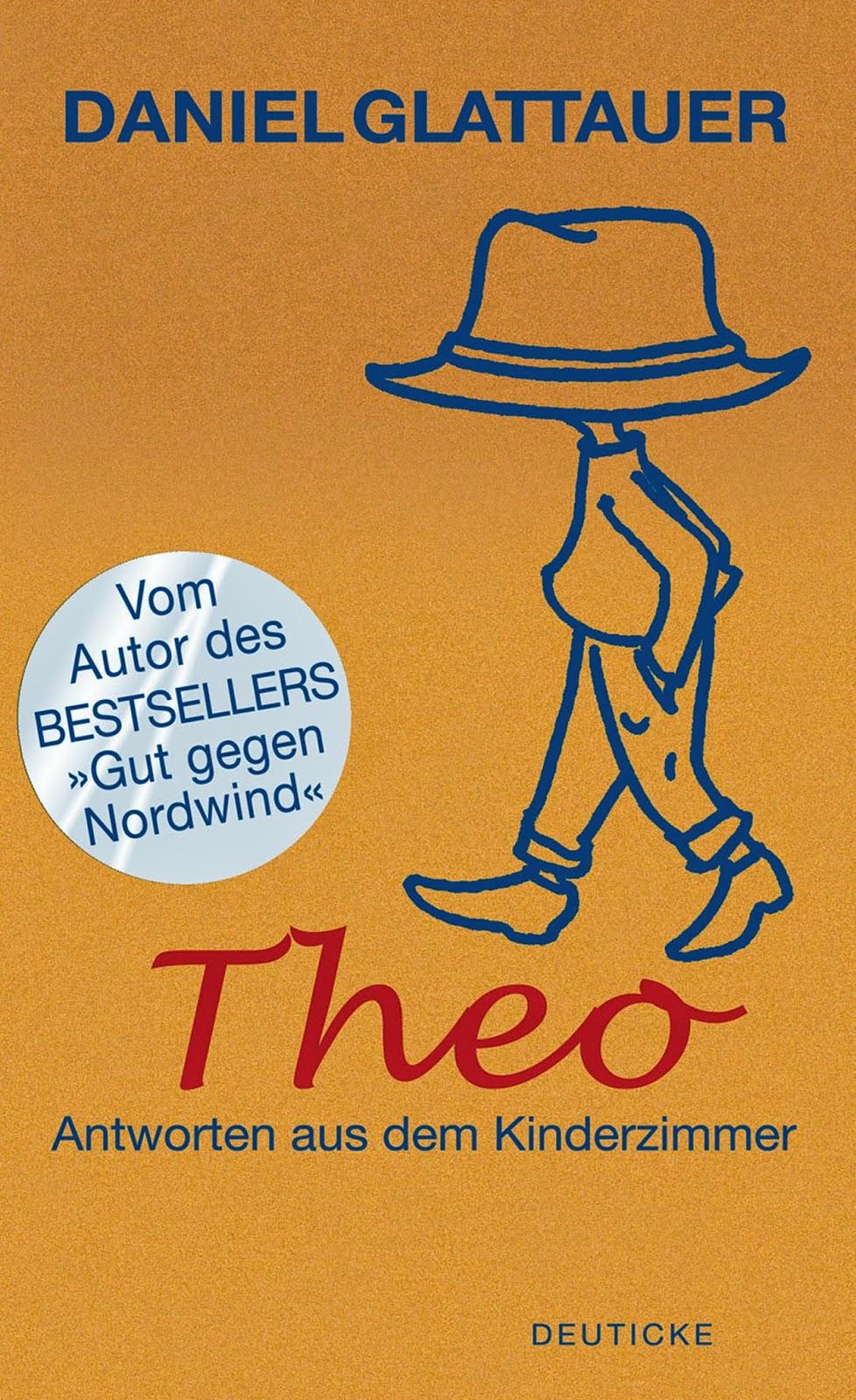 http://www.hanser-literaturverlage.de/buecher/buch.html?isbn=978-3-552-06140-8