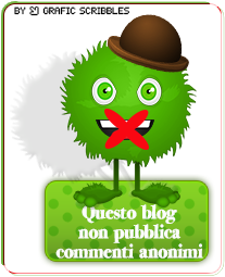 www.graficscribbles.blogspot.it
