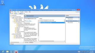 Panduan Cara Menggunakan Windows 8